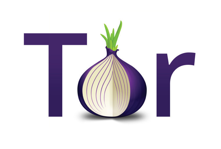 The Tor Project releases the Tor Messenger Beta - Neowin