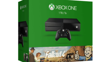 xbox-one-fallout-bundle