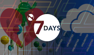 7-days-onedrive