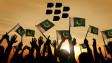 blackberry-pakistan