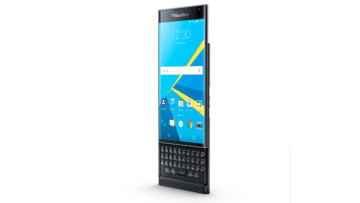 blackberry_priv_phone_946x432