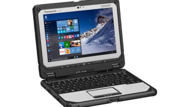 cf20-pc-laptop-mode-left-angle