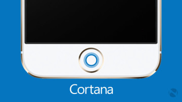 cortana-iphone