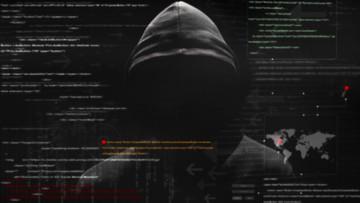 hacker-shutterstock-294978146
