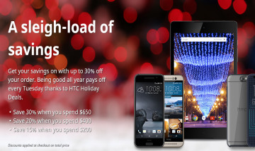 htc-savings