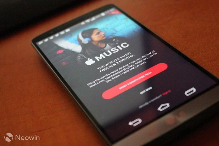 Apple Âm nhạc có thể sớm thêm tích hợp với Instagram Những câu chuyện 3