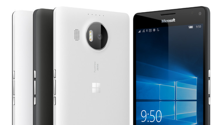 Windows Phone Market Share Is Low
