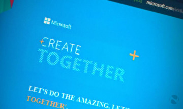microsoft-create-together
