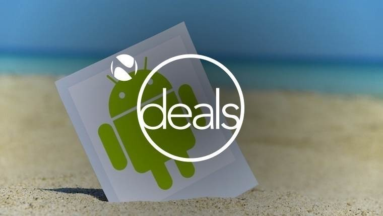 Save $182 off The Complete Android Developer Course - Build