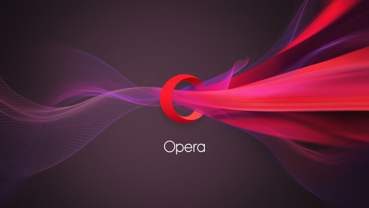 Opera Developer update comes with Chromecast support - Neowin