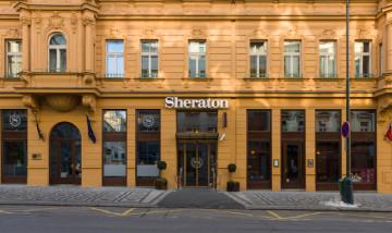 sheraton-shutterstock-185847326