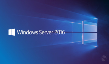 windows-server-2016-03
