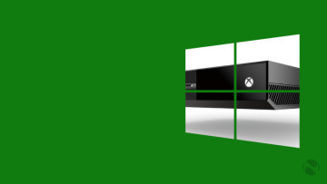 windows-xbone