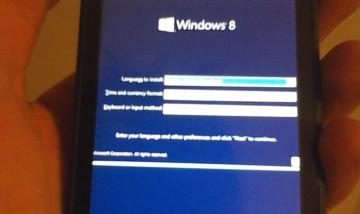 windows_rt_8.1_on_lumia_520
