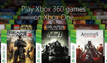 xbox-one-backward-compatibility-banner
