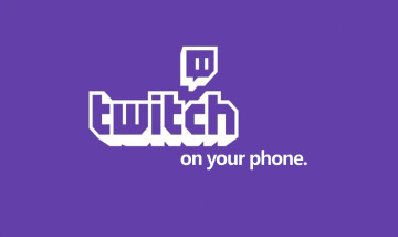 2_twitch-on-your-phone