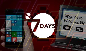 7-days-redstone-win10