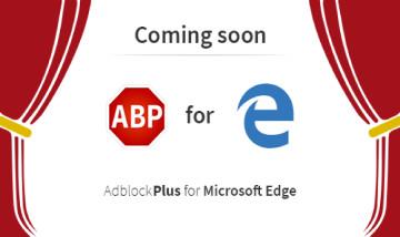 adblock-plus-edge