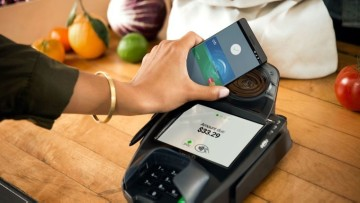 android-pay-australia3