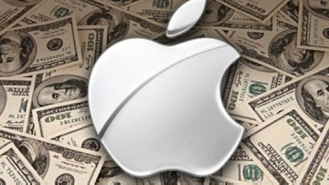 apple-cash-money
