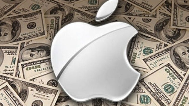 Apple To Pay 318 Million Fine For Tax Fraud In Italy Neowin