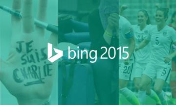 bing-2015-main