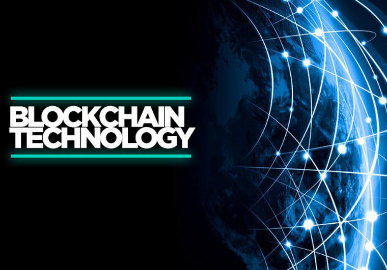 News/blockchain Technology