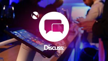discuss-lumia-950