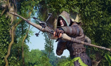 fable_legends_gamescom-2