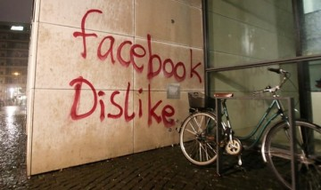 facebook-offices-vandalised