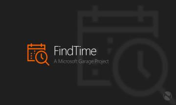 findtime-2