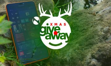 giveaway-xmas-lumia-640-xl