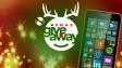 giveaway-xmas-lumia-640