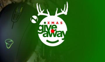 giveaway-xmas-mionix-castor-mouse