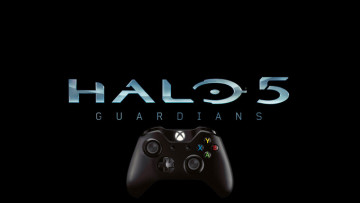 halo-5-guardians-xbox-one-controller