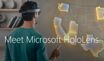 hololens-experience-01