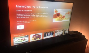iplayer-apple-tv-bbc