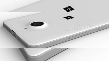 microsoft-lumia-850-video-dimensions