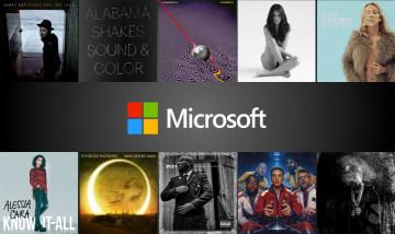 microsoft-music-xmas-2015
