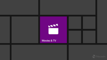 movies-and-tv-tile-m