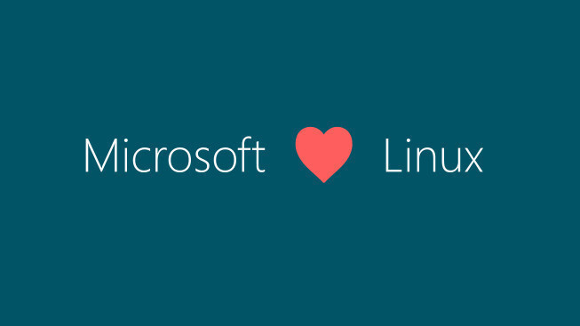 Microsoft responds to 'neglected' Linux users with new Skype client