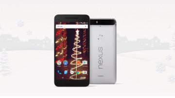 nexus-6p-xmas