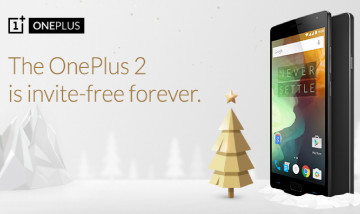 oneplus-2-invite-free-forever
