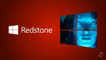 redstone-cortana