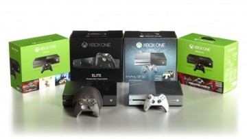 select-xbox-one-bundles