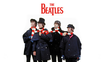 the-beatles-00