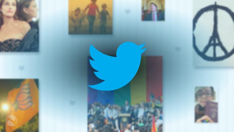 Twitter scraps 140-character limit