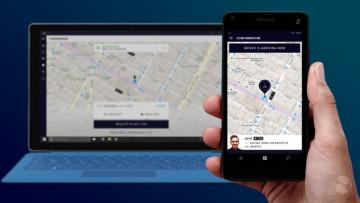 uber-windows-10