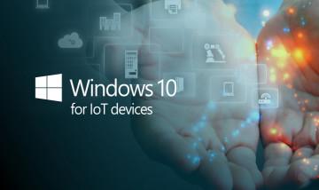 windows-10-iot-devices