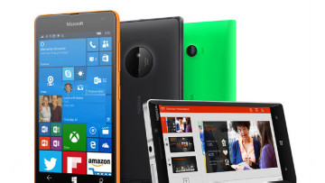 windows-10-mobile-upgrade-02